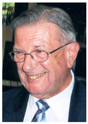 Il redentorista P. Adrianus (Ad) Blijlevens, C.Ss.R. 1930-2016 – Paesi Bassi, Provincia di Amsterdam, poi di S. Clemente. Dottore in teologia dogmatica e liturgia, fu docente e Direttore della scuola superiore di teologia e di pastorale in Heerlen (Olanda). Fu esperto anche di musica liturgica.