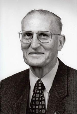 Il redentorista Fratello Georgius Wiro Ross, C.Ss.R. 1927-2013 – Paesi Bassi, Provincia di Amsterdam, poi di S. Clemente. Mprto a 85 anni: ha servito le comunità come sarto. Portinaio e sagrestano.