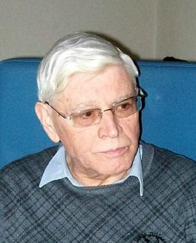 Il redentorista P. Achiel Neys, C.Ss.R. 1943-2013 – Belgio, Provincia Flandrica, poi di S. Clemente. Malato da tempo, è morto a 70 anni nella Casa per confratelli ammalati in Heist-op-den-Berg (Belgio).