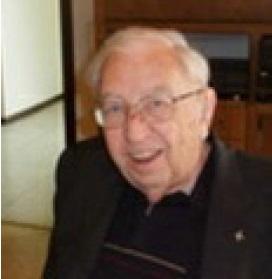 Il redentorista P. Benedikt Stein, C.Ss.R. 1921-2013 – Germania, Provincia di Colonia, poi di S. Clemente. Morto a 92 anni, dopo intensa attività pastorale; si è distinto come cappellano militare.
