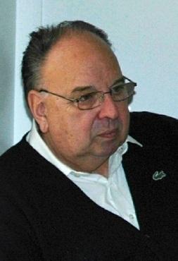 Il redentorista P. Gilbert Gex-Fabry, C.Ss.R. 1938-2013 – Svizzera, Provincia Helvetica, poi di S. Clemente. Morto in Francia per infarto cardiaco a 75 anni.