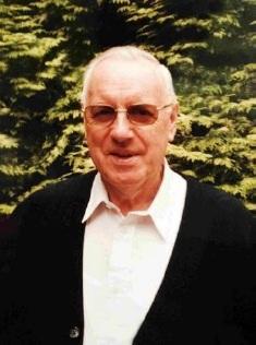 Il redentorista P. Jac Adams, C.Ss.R. 1928-2013 – Belgio, Provincia Flandrica, poi di S. Clemente. È morto in Kopenhagen, Danimarca, dove ha lavorato per diversi anni.
