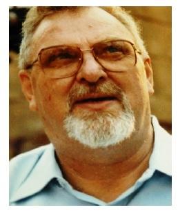 Il redentorista P. Jan Notenboom, C.Ss.R. 1931-2014 – Belgio, Provincia Flandrica, poi di S. Clemente. È stato missionario in Congo e quivi per 10 anni Vice-provinciale. È morto a 82 anni.