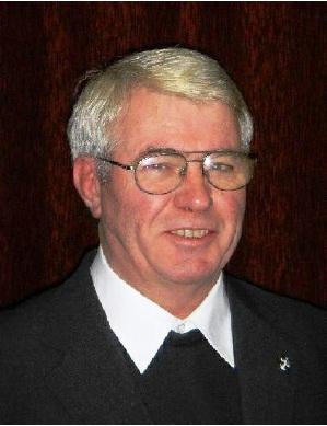 Il redentorista P. Günter Becker, C.Ss.R. 1942-2013 – Germania, Provincia di Colonia, poi di S. Clemente. Apprezzato e conosciuto missionario, è moro a 70 anni, dopo lunga malattia.