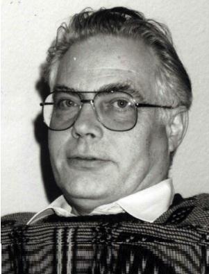 Il redentorista P. Karl-Heinz Ditzer, C.Ss.R. 1935-2013 – Germania, Provincia di Colonia, poi di S. Clemente. Morto a 78 anni, dopo un lungo periodo di malattia.