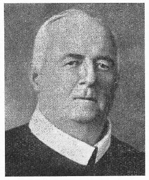 Il redentorista P. Sinon John Grogan C.Ss.R. 1857-1936  Canada, della Vice-Provincia di Toronto. Ottimo redentorista, uomo semplice e retto nel servizio di 48 anni di sacerdozio.