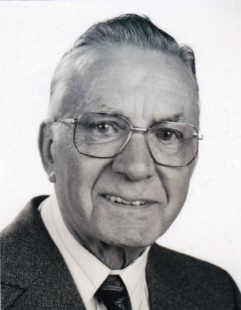 Il redentorista Fratello Adrianus van Laanen, C.Ss.R. 1918-2016 – Paesi Bassi, Provincia di Amsterdam, poi di S. Clemente. Morto all'età di 98 anni,: era il più anziano confratello della Provincia.