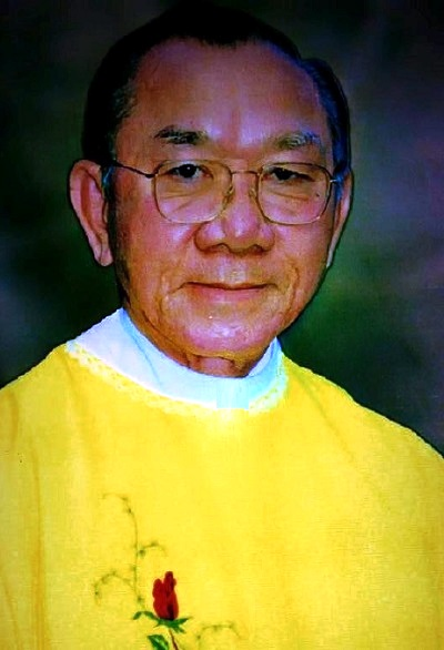 Il redentorista P. Jean Bosco Phạm Minh Thiện, C.Ss.R. 1930-2015 – Vietnam. Dopo le sofferenze patite in patria, fu negli Stati Uniti, dove ha servito molte comunità vietnamite. Alle fine del 2012 ritornò in patria, a Saigon, dove è morto di cancro nel 2015.