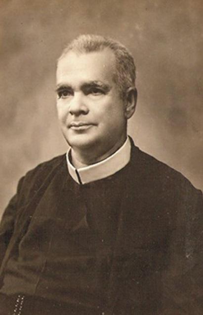 Il redentorista P. Julio Cesar De Morais Carneiro, C.Ss.R. 1850-1916 – Brasile, Vice-Provincia Brasiliana. Era sposato; dopo la morte della moglie prese nuovo nome e divenne sacerdote. Nel 1902 conobbe i Redentoristi durante una missione a Juiz de Fora e ne rimase entusiasta. Fu accolto e visse fino al 1916, quando morì di cancro. Era molto apprezzato per la sua cultura e il modo di predicare.
