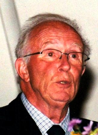 Il redentorista P. Wim Timmermans, C.Ss.R. 1935-2012 – Paesi Bassi, Provincia di Amsterdam, poi di S. Clemente. Ha lavorato in diversi campi pastorali, tra cui cappellano militare della Luftwaffe e professore al Collegio per l'America Latina. È morto a 77 anni.
