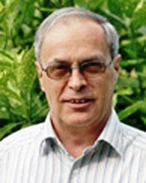 Il redentorista P. Karl Widmer, C.Ss.R. 1945-2013 – Svizzera, Provincia Helvetica, poi di S. Clemente. Morto a 67 anni in Baden, Svizzera.