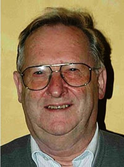 Il redentorista P. Walter Oberholzer, C.Ss.R. 1935-2013 – Svizzera, Provincia Helvetica, poi di S. Clemente. Morto a 78 anni. È stato l'ultimo Provinciale della provincia di Berna (Svizzera) e il primo Regionale della Svizzera dopo l'accorpamento nella Provincia di San Clemente.
