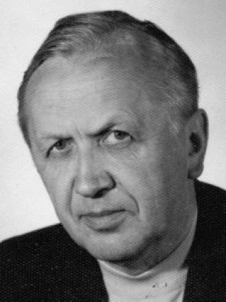 Il redentorista P. Stanisław Majgier, C.Ss.R. 1927-2015 – Polonia, Provincia di Varsavia. Morto a 88 anni; ha lavorato come parroco, missionario e predicatore, animando oltre 200 lavori apostolici. Aveva un fratello minore, Tadeusz, anche lui redentorista.