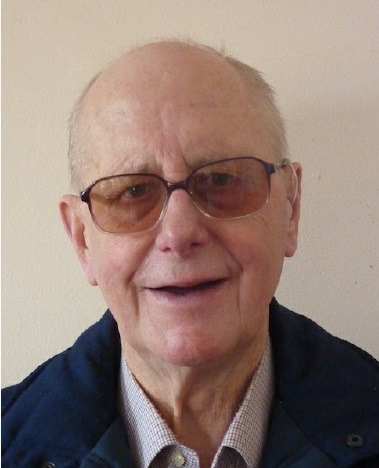 Il redentorista P. Michael Vincent Kavanagh, C.Ss.R. 1928-2015 – Irlanda, Provincia di Dublino. Fu socio dei Novizi e impegnato nella Casa di Ritiri in Limerick e in  Mount St. Alphonsus. Fu anche impegnato verso i poveri con la 'The Poor Campaign'. È Morto a 87 anni.