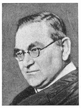 Il redentorista P. Johannes Bap. Holzer, 1882-1939, Borussia della Provincia di Colonia. missionario in terra di Argentina.