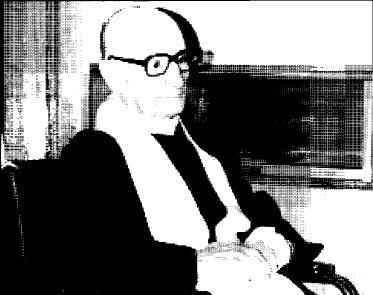 Il redentorista P. José Maria Somohano Calvo, 1896-2004, Spagna, Provincia di Madrid all'età di 100 anni, in una intervista riportata da Communicaziones S.SS.R. del 1998. È morto all'età di 108 anni ad Astorga. Nato anelle Asturie, studiò filosofia e teologia a Astorga e fu ordinato sacerdote nel 1920. Era nella comunità Astorgana dal 1990 ed era noto per essere il più anziano Redentorista della Congregazione.