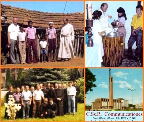 communic148-1999