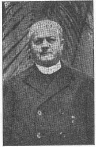 Il redentorista P. Jakob Wagner C.Ss.R. 1884-1955  Borussia della Provincia di Colonia, poi di Argentina. Morì il 7 agosto 1955 a 71 anni a seguito delle ferite riportate nell'assalto di rivoltosi alla Casa redentorista.