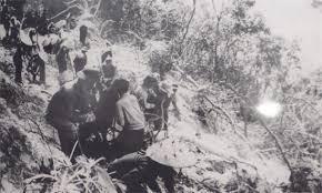 Nessuna immagine del redentorista Fratello  Simon Paul Pham Mân, 1931-1969, Vietnam, Vice-Provincia di Hué, morto 37 anni, assassinato dai Viet-cong.