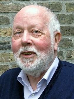 Il redentorista P. Wolfgang Cholewczynski, 1937-2016, Germania, Provincia di Colonia, morto a 78 anni.