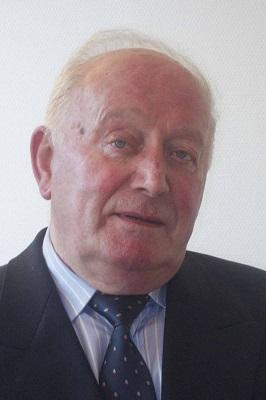 l redentorista P. Jan Van de Laar, 1929-2016, Paesi Bassi, Provincia di Amsterdam, morto a 87 anni.