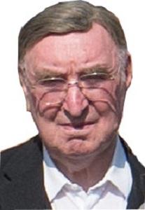 Il redentorista P. Wilhelm Schulte, 1932-2016, Germania, Provincia di Colonia, morto a 84 anni a Bonn il 6 agosto 2016.