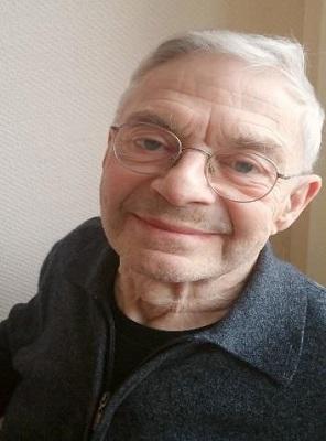 Il redentorista Fratello Christian Zyzik, 1937-2016, Germania, Provincia di Colonia, morto venerdì 24 giugno 2016 in ospedale a Bonn, a 79 anni.