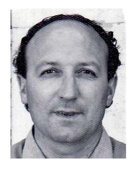Il redentorista P. Aurelio Santos Santos, 1936-2015, Spagna, Provincia di Madrid. È stato per alcuni anni missionario in America Latina. Una lunga e dolorosa malattia lo ha tenuto lontano dalla sua provincia, nella quale è rientrato, morendo di cancro a 79 anni.