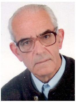 Il redentorista P. Donato Perea Martínez, 1926-2015, Spagna, Provincia di Madrid. Una lunga vita dedicata alla sua vocazione e vissuta anche nella sofferenza. Svolse un prezioso lavoro di amministrazione economica nelle grandi comunità. È morto in ospedale a 88 anni.