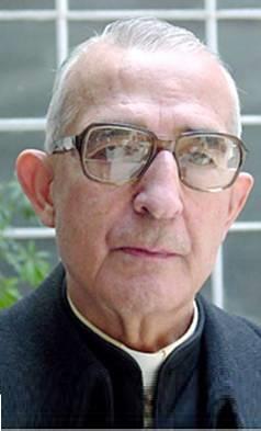 Il redentorista Mons. Ramón Mantilla Duarte, 1925-2009, Colombia, Provincia di Bogotà. vescovo titolare di Sala Casilina e Vicario Apostolico di Sibundoy (Putumayo-Colombia), poi nel 1985 Vescovo di Ipiales, Colombia, fino alla rinunzia per età nel infermità. Morì nel 2009 a 83 anni.