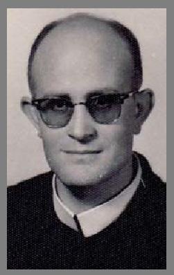 Il redentorista P. Victorino Aldonza García, 1930-2015, Spagna, Provincia di Madrid. Svolse una intensa attività missionaria, soprattutto in America, guidando importanti missioni in Colombia. Fu anche parroco a in patria. Morì a 85 anni.