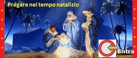 pregare-natale