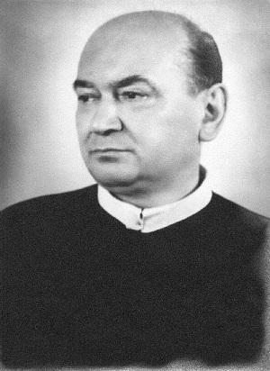 Alfonso Raus